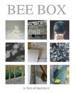 Bee box flyer back white FINAL